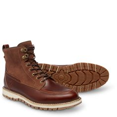 15 Best Timberland Boots images  025c0211b6e