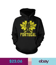 6cbea6cf6c Camisola GLUEN. Agora podes comprar as melhores marcas portuguesas ...