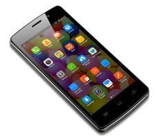 Обзор смартфона THL 4000 с Алиэкспресс (Китая) Galaxy Phone, Samsung Galaxy