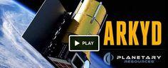 Space-Teleskop – Fotos im Weltraum selbst schießen