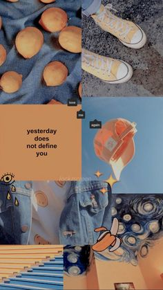love me please – Aesthetic Wallpaper Wallpaper Tumblrs, Tumblr Wallpaper, Wallpaper S, Wallpaper Backgrounds, Aesthetic Pastel Wallpaper, Aesthetic Backgrounds, Aesthetic Wallpapers, Aesthetic Collage, Aesthetic Photo