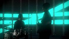 BT - Suddenly (Official Music Video)