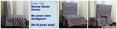 ~~REPIN~~ Cute Flax Custom Dorm Chair Cover  #dormroom #dormbedding #dormchaircover #dormsuitedorm
