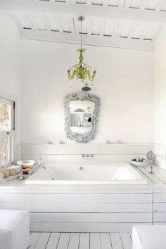 ooh, that tub