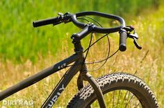 First look: New mountain and adventure bikes from Surly | Dirt Rag