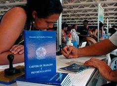 Vagas de emprego disponíveis no Sine de Passos http://www.passosmgonline.com/index.php/2014-01-22-23-07-47/geral/9782-sine-de-passos-vagas-250117