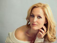 Jamie Dornan Life: Gillian Anderson Talks About 'The Fall' Season 2 a...