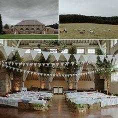 Hayley & Fraser // Coo Cathedral – A Scottish Highlands wedding. Wedding Blog, Our Wedding, Wedding Rustic, Wedding Decor, Dream Wedding, Wedding Ideas, Sustainable Wedding, California Wedding Venues, Scottish Highlands