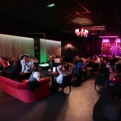 Soiree speed dating bordeaux