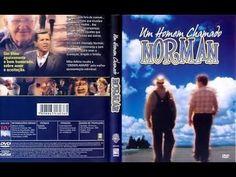 Um Homem Chamado Norman - Filme Gospel Completo Dublado - YouTube