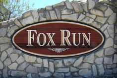 #FoxRun #Mahomet #neighborhoods #subdivisions #newconstruction #newhomes #Hoodle