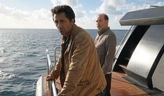 Fear The Walking Dead ~ Fear the Walking Dead will be followed by Talking Dead, Sundays at 10/9c.