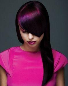 cabelo colorido16