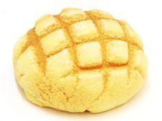魔法の粉でパン作りを簡単に♡HMと袋で作る「手作りメロンパン」|MERY [メリー]