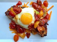 Gourmet Girl Cooks: Mexican Style Chicken Meatloaf - Easy Peasy