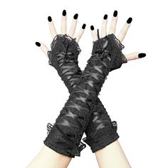 Visit my etsy shop. I look forward to you.♥ https://www.etsy.com/shop/FashionForWomen… http://www.gothic-burlesque-shop.com/en/#OgO #Collar #kittenplay #wedding #gloves #bag #gothic #fingerlessgloves #armwarmers #gothic #lolita #kittencollar #kittenplaycollar #shop