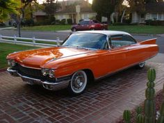 280 Best Cadillac Images On Pinterest Antique Cars Retro Cars And
