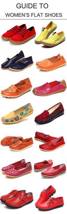 5aeb7570 127 mejores imágenes de zapatos de lona en 2019 | Shoe pattern ...