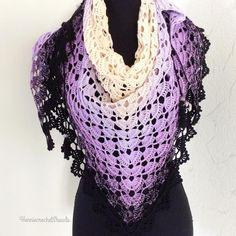 Bridal Shawl, Wedding Shawl, Bridal Lace, Crochet Scarves, Crochet Shawl, Crochet Lace, Crochet Wedding, Autumn Clothes, Lace Scarf