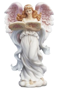 Seraphim Angel - Melody, Heaven's Song 4: angel 81661