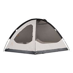 Coleman Hooligan(TM) 3-Person Tent - check it out at... http://backpackingandcampingessentials.com/backpacking-tents/coleman-hooligantm-3-person-tent/