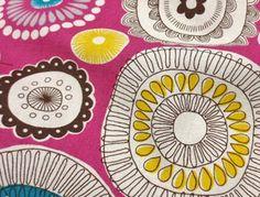 mimakoko via print&pattern