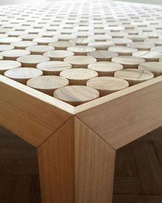 #woodworking#wood #design#table #art