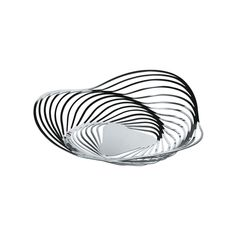 Officina Di Alessi Floating Earth Stand Form Pinterest See - Artistic design ideas table decoration floating earth tray alessi