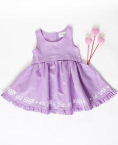 Matilda Jane Clothing ~ LOVE the HEMINGWAY DRESS!!! <3 #matildajaneclothing #MJCdreamcloset