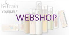 Nieuwsberichten - Nature's Best Cosmetics