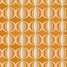 Textures Texture seamless | Vintage geometric wallpaper texture seamless 11175 | Textures - MATERIALS - WALLPAPER - Geometric patterns | Sketchuptexture