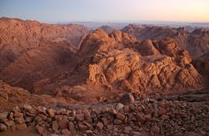 Explore Egypt's Bedouin cultures and desert landscapes, including the iconic Mount Sinai, with Ben Hoffler's in-depth guide to the Sinai Trail, including practical tips and when to go Monte Horebe, Mount Sinai Egypt, Monte Sinai, Saint Catherine's Monastery, Chinese Mountains, Sinai Peninsula, Visit Egypt, Sharm El Sheikh, Mountain Vacations