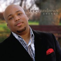 Check out Brien Andrews on ReverbNation