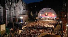 Praktikant/in Eventmarketing im sonnigen Süwesten gesucht: TO B. stellt SpielPlanVier in Freiburg mit aktuellen Stellenangeboten vor.
