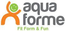 GYM Centre de remise en forme - Nantes - Aquaforme - Squash Nantais