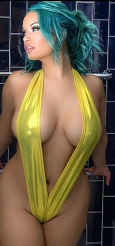 Adult channel pornstar from 2000