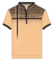 t shirt design ideas Cool Shirts For Men, Boys T Shirts, Silk Screen T Shirts, Men's Fashion, Bowling Shirts, Tee Design, Mens Tees, Printed Shirts, Shirt Designs