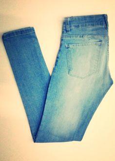 Jeans Clarito