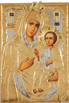 Religious Images, Religious Art, Holy Family, Orthodox Icons, Virgin Mary, Mona Lisa, Disney Characters, Fictional Characters, History