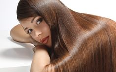 White Hair Causes and Home Remedies To Deal With It !