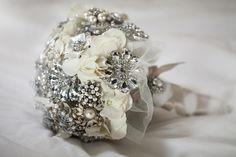 Svadobná kytica   Svadobné kytice   MojaSvadba