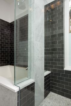 Bath Designers Dupont Circle Washington DC   Remodeling U0026 Renovation