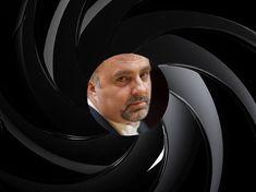 Monitor.bG :: Софийската филхармония козирува пред агент 007