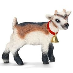 black friday 2014 schleich domestic kid goat toy figure from schleich cyber monday black friday specials on the season most wanted christmas gifts