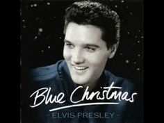 Today's YouTube presentation brought to you by user name, Russell rentfro is Elvis Presley singing a Blue Christmas, As the Christmas holiday winds down now, some people weren't as fortunate as you and I to have a good Christmas. Check out today's story below how to make changes for better Christmas for next year.   https://jdmitchelldesigns.wordpress.com/2015/12/26/blue-christmas/