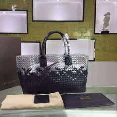 Cheap Women S Fashion Cowboy Boots Fabric Handbags, Cheap Handbags, Handbags On Sale, Spring Handbags, Black Handbags, Book Bags For Kids, Brand Name Purses, Trendy Backpacks, Discount Designer Handbags