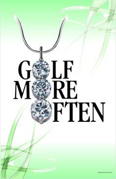 Google Image Result for http://mikebuley.com/Golf/slides/Golf%2520posters,%25209-14-08-2.jpg