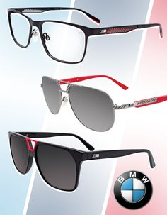 Accelerate into High Style with BMW Frames