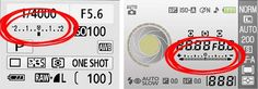 FINALLY!!  a tutorial on aperture, fstop and shutter speed for the hobby photographer!!!