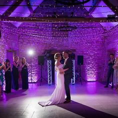 Caswell House (@caswellhouse) • Instagram photos and videos Wedding Lighting, Some Image, Fairy Lights, Professional Photographer, Special Day, Lanterns, Photo And Video, Concert, Videos